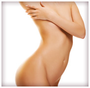 body contouring st louis