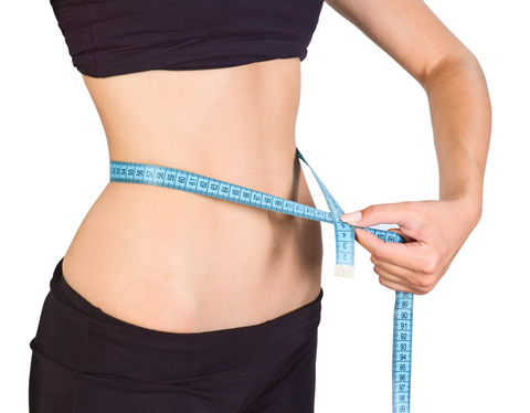 Cool Lipo New Improved Body