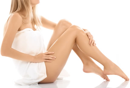 laser hair removal st louis